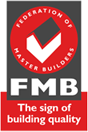 Federation Master Builders